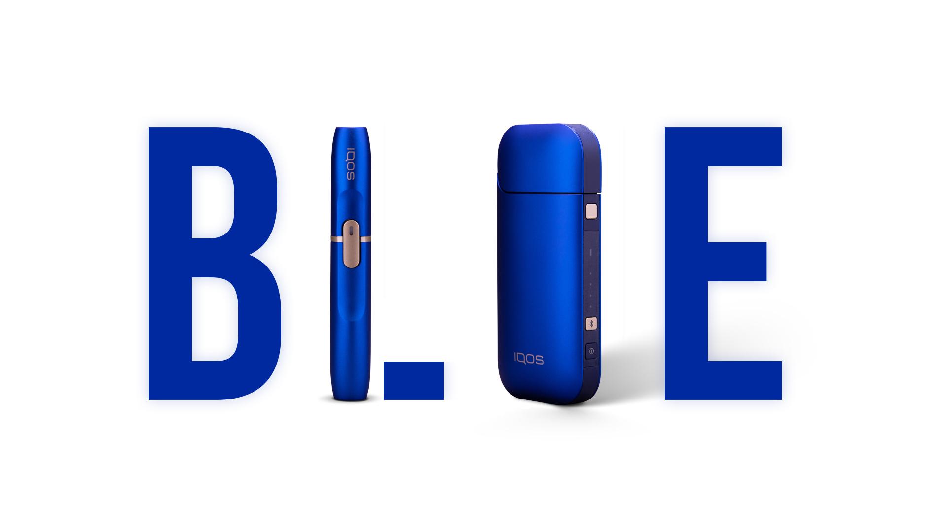 10_blue