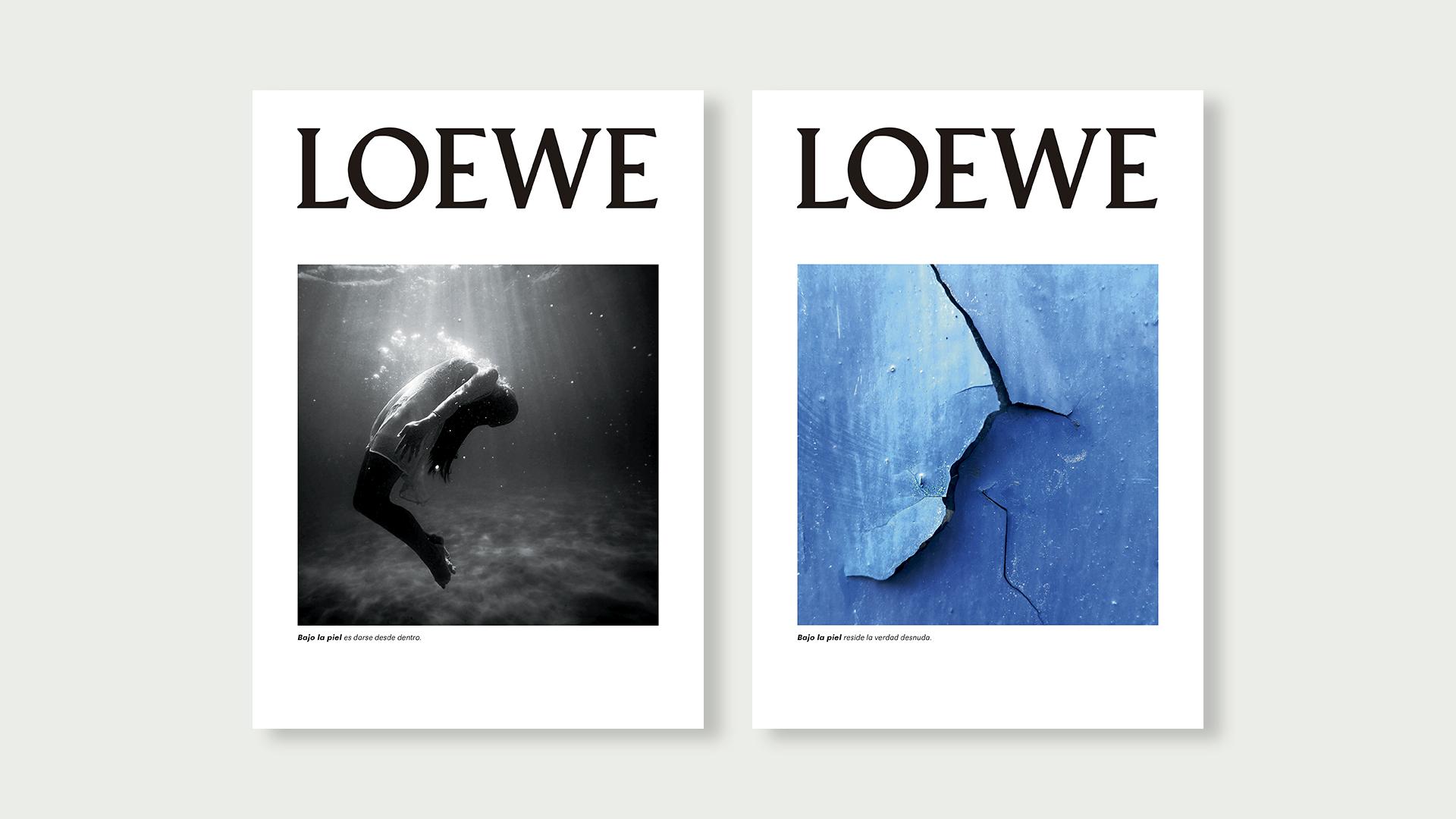 1_loewe