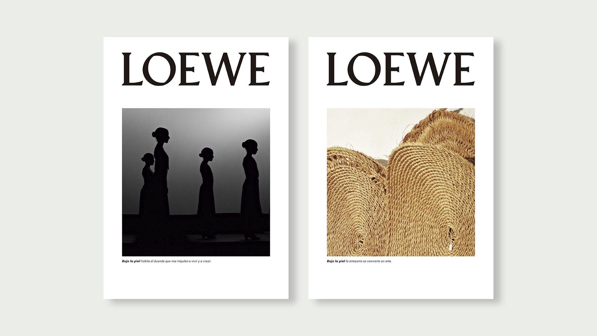 2_loewe