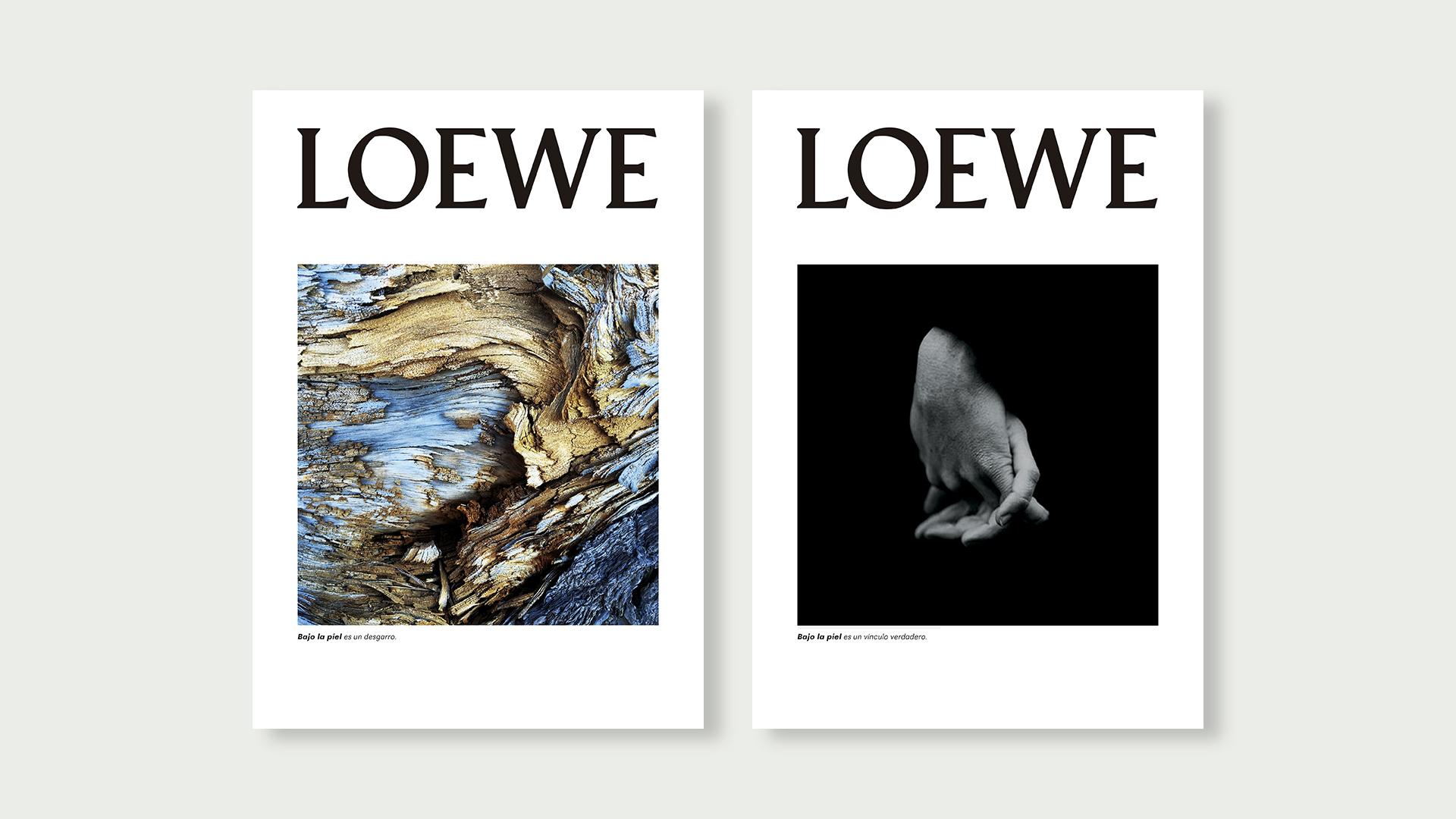3_loewe