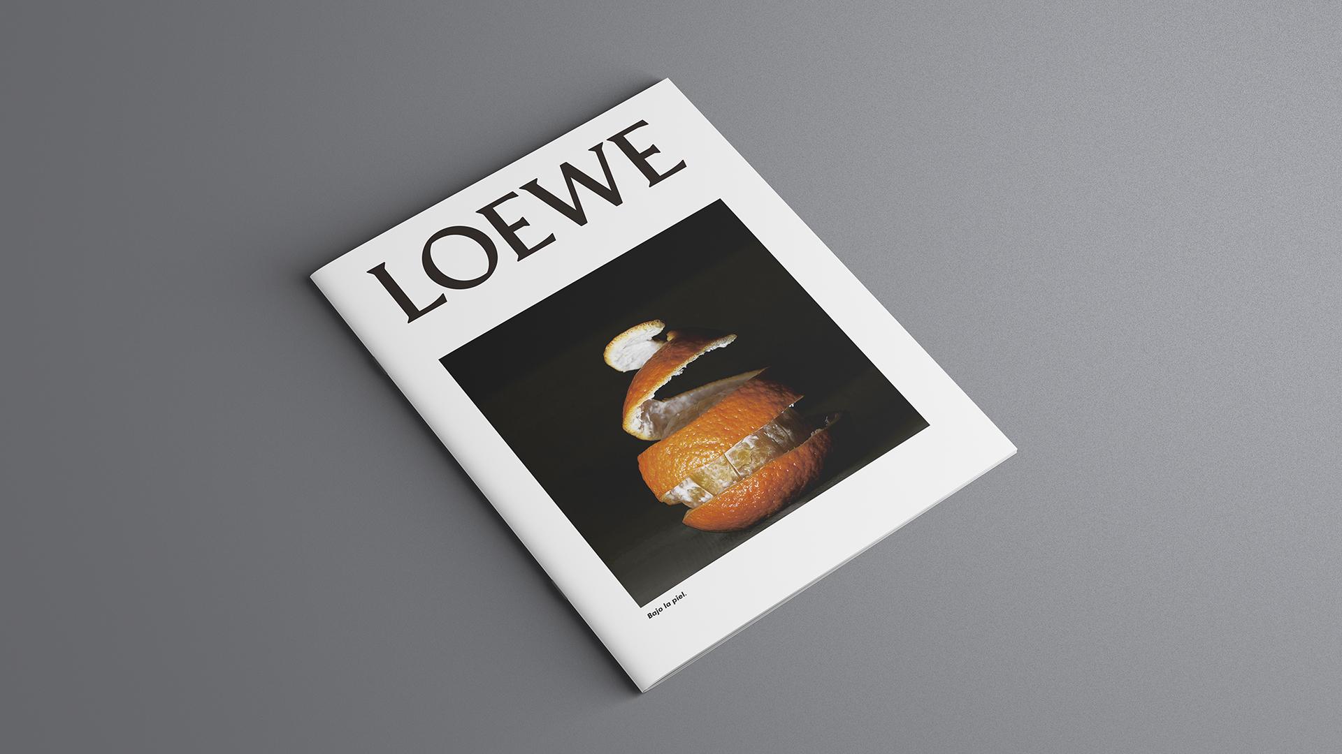 4_loewe