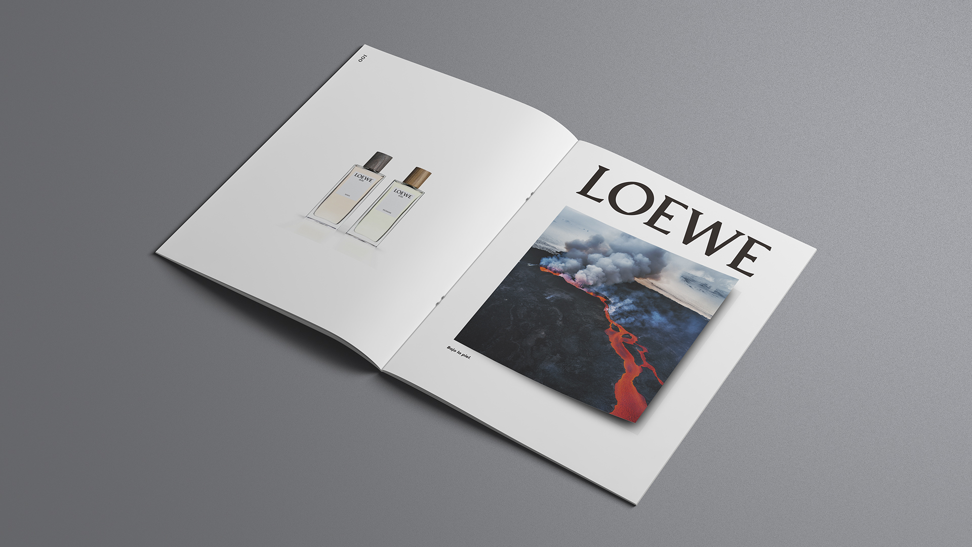 5_loewe