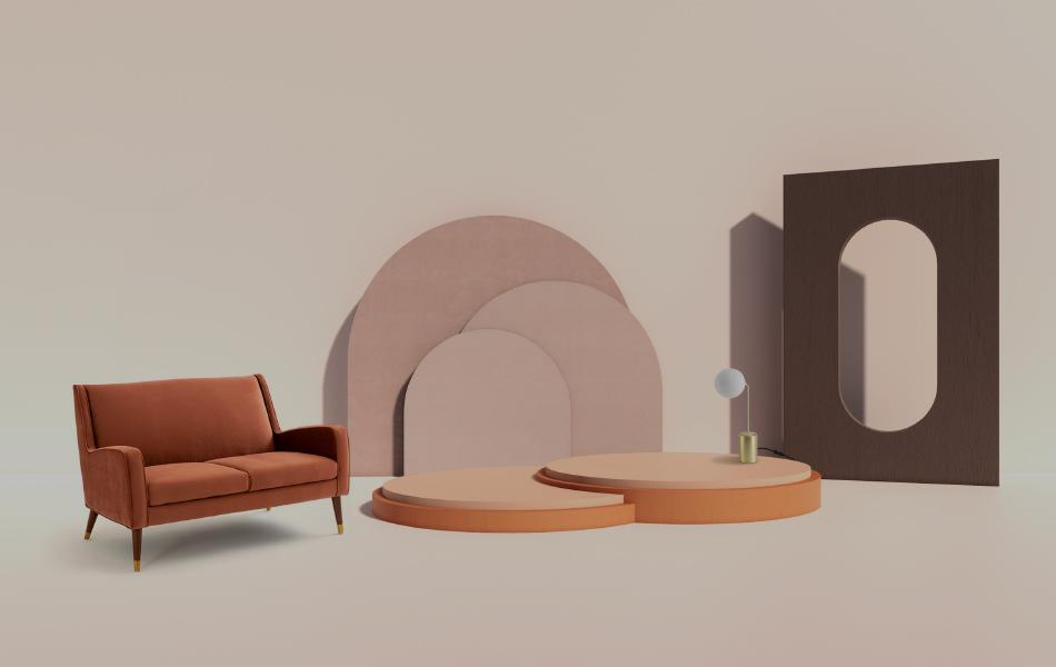 Mimar Studio